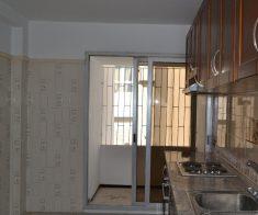Vente Appartement Casablanca Second Main Quartier Racine