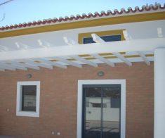 Appartement Algarve