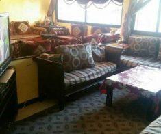 Appartement  92 m²  à Témara massira 1