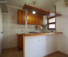 COSTA BRAVA-L'ESCALA Appartement à rénover en rez-de-chaussée