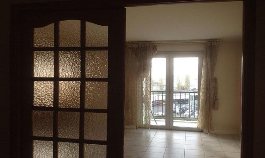 vente grande appartement massy partir de 260000eur 103m properties cost. Black Bedroom Furniture Sets. Home Design Ideas