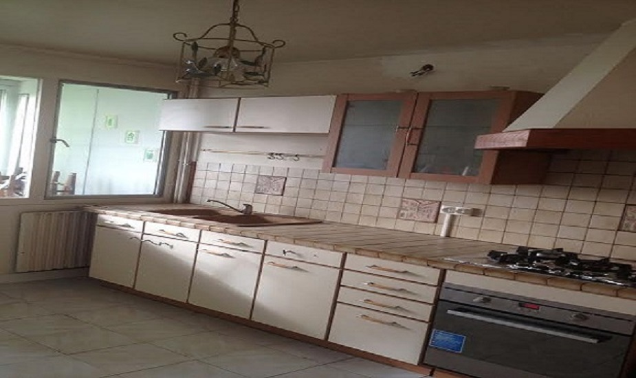 Vente grande appartement massy properties cost - Massy centre commercial ...