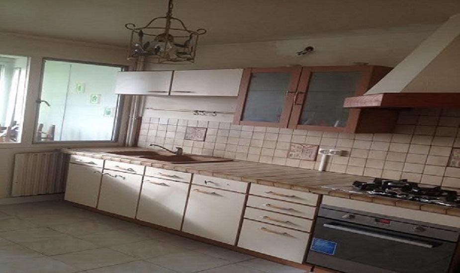 vente grande appartement massy properties cost. Black Bedroom Furniture Sets. Home Design Ideas