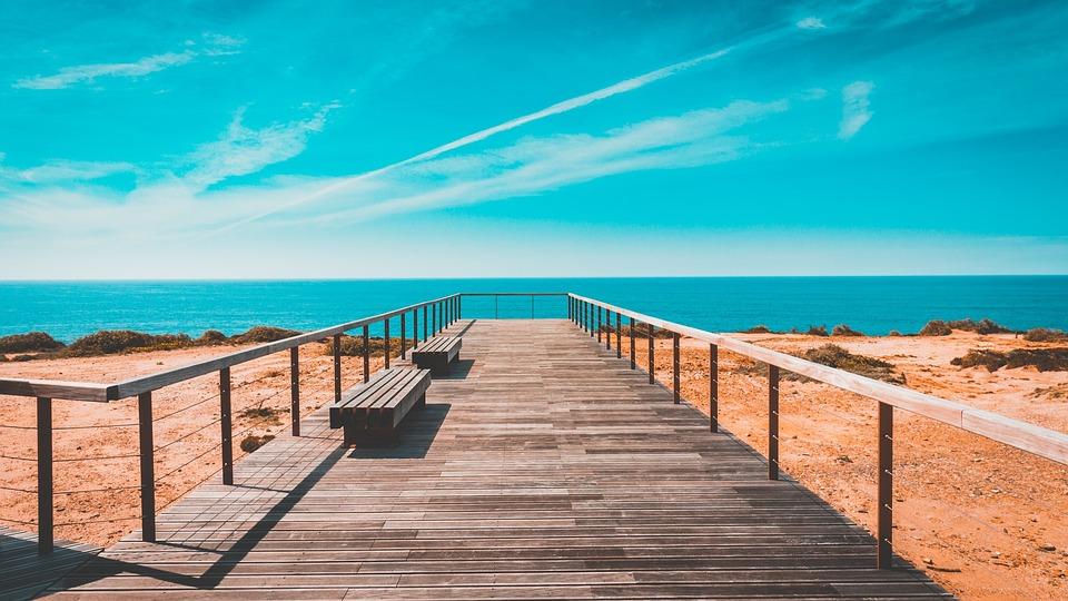Comment choisir sa location vacances