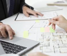 Comment rédiger une annonce immobilière efficace pour au mieux vendre votre maison ou appartement