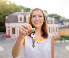 7 conseils pour bien acheter votre bien immobilier (appartement – maison – villa)