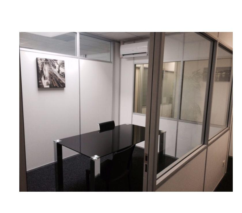Bureaux A Louer Au Millenaire A Montpellier 10 A 96m Partir De