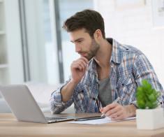 Comment choisir le meilleur site pour votre annonce en ligne