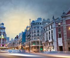 Pourquoi choisir l'Espagne comme destination de vacances