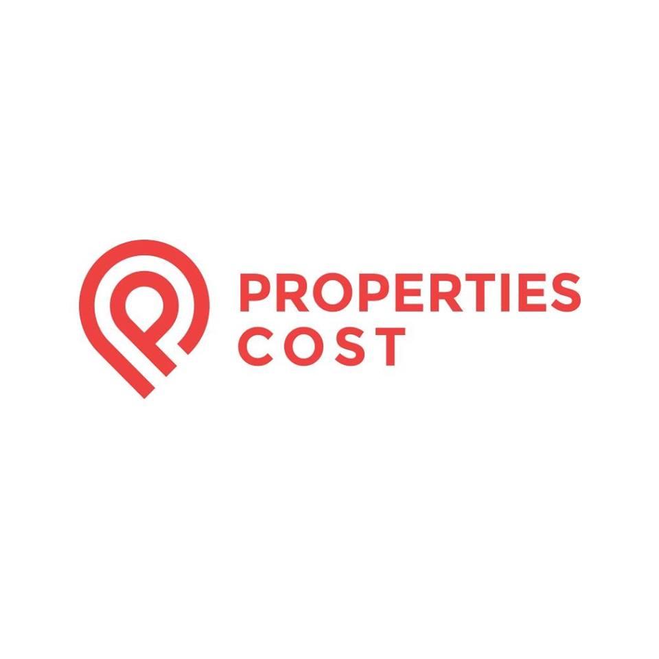 Comment vendre rapidement votre bien sur Propertiescost ?