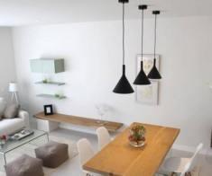 Appartement Costa Blanca (La Zenia)