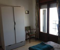 Appartement T3 proche de la mer