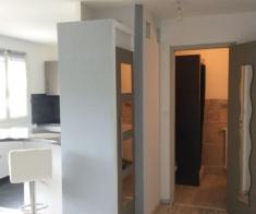 Agréable studio de 28 m²