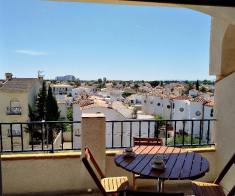 Location appartement ,Empuriabrava, costa Brava, Rosas