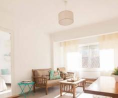 Appartement sur le port à 2 rue de la mer