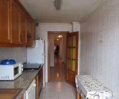 Magnifique appartement en plein centre ville Aldaya