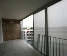 TOULOUSE – Grand T3 BORDEROUGE – Terrasse – Pkg.