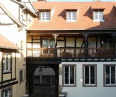 Tres beau 3 pièces avec terrasse