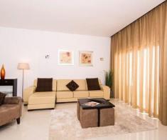 Appartements modernes F3 ou F4 proche mer et plage