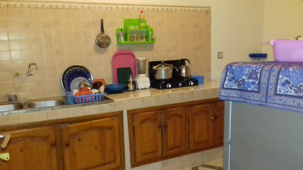 Fic Salle De Bain Lunel ~ appartement meubl k nitra partir de 250mad 72m properties cost