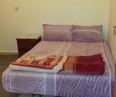 Appartement meublé à kénitra