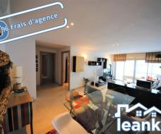 Appartement de 122 m² à vendre à Beauséjour class=