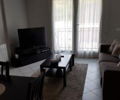 Appartement T2 45m2, 100m gare Epernon