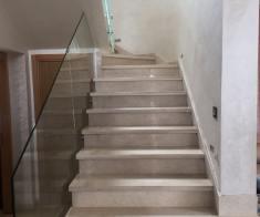 Jolie villa meuble a vendre au Tet Melil