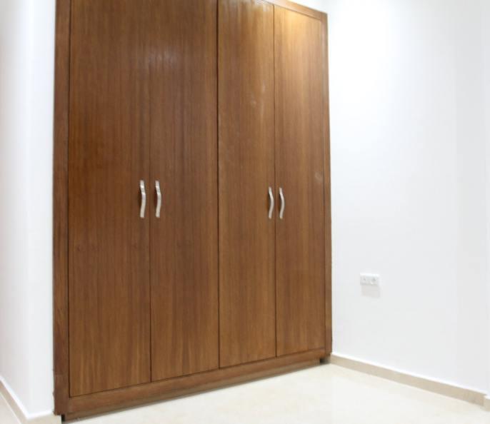 Appartement livrable à Agadir