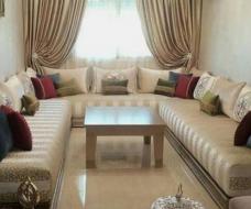 Magnifique appartements avec une bonne finition class=