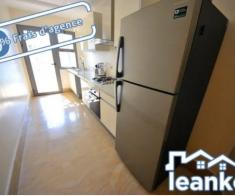 Appartement non meublé de 100 m² à louer au Bd Brahim