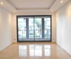 Appartement de standing en location à Rabat prestigia hayriad